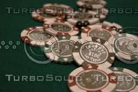 Poker Chips_02