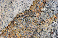 Concrete Texture 006
