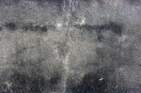 Concrete Texture 009