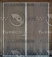 DOOR052.JPG
