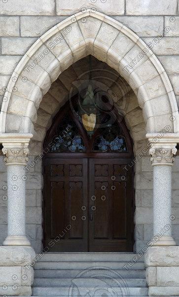 DOOR062.JPG