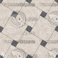 Floor tiles Vibratto-Big2.zip