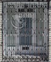 GATE006.JPG