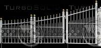 GATE018.JPG