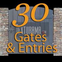 Gates_Texturama.zip