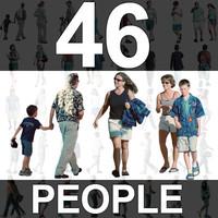 46-People-Textures.zip