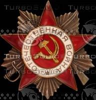 Order of the Great Patriotic War.zip