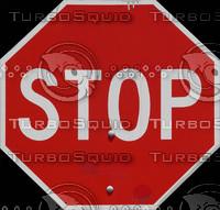 STOP01.JPG