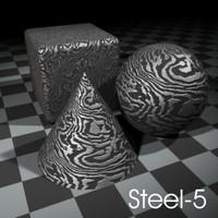 Steel-5.zip