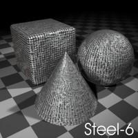 Steel-6.zip