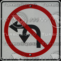 TURN008.JPG