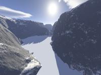 antarctic canyon.bmp