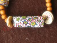 bead, goulmine_2955 tm.jpg