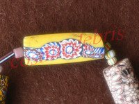 bead, goulmine_2962 tm.jpg
