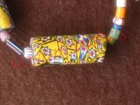 bead, goulmine_2963 tm.jpg