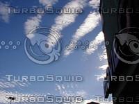 cloud0038.jpg