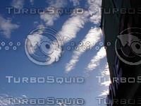 cloud0039.jpg