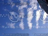 cloud0050.jpg