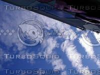 cloud0052.jpg