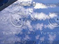 cloud0064.jpg