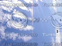 cloud0065.jpg