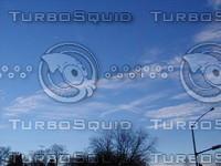 cloud0070.jpg