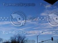 cloud0073.jpg