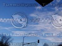 cloud0075.jpg