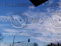 cloud0076.jpg