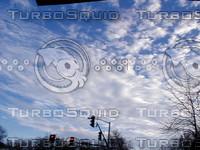 cloud0079.jpg