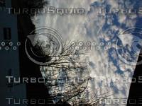 cloud0081.jpg