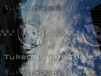 cloud0085.jpg