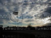 cloud0096.jpg