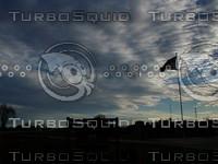 cloud0100.jpg