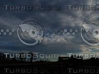 cloud0102.jpg