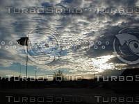 cloud0107.jpg
