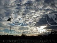cloud0108.jpg
