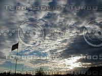 cloud0110.jpg