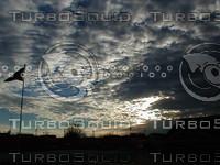 cloud0116.jpg
