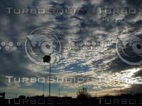 cloud0119.jpg