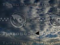 cloud0122.jpg