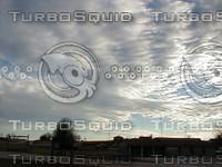 cloud0130.jpg