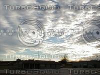 cloud0132.jpg