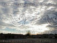 cloud0133.jpg