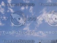 cloud0668.jpg