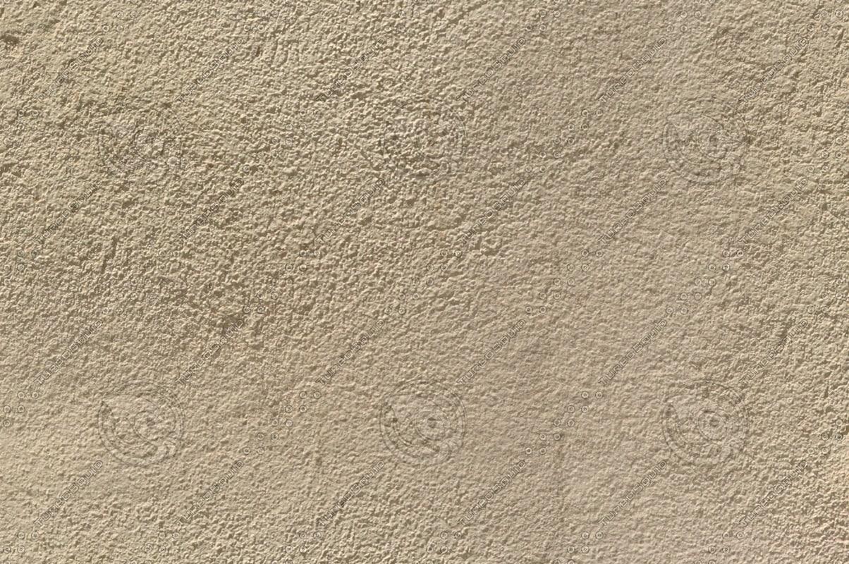 concrete2_white.jpg