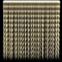 dark_hair10008.jpg
