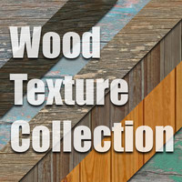 Wood_Texture_collection.zip