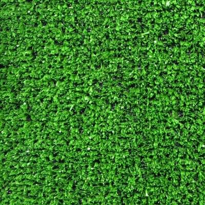Texture Other Grass Carpet Car