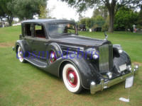 Packard 1207 Brewster Limo 1935_2837.jpg